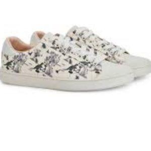 APM Monaco Wonderland Sneakers Size 5.5